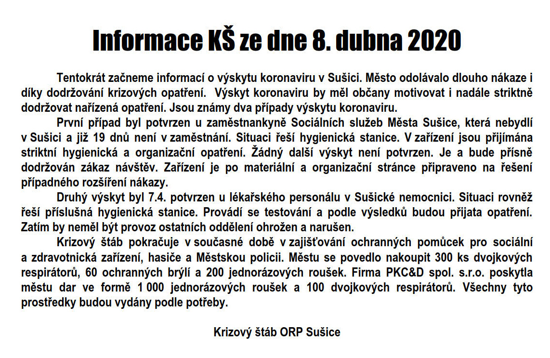 https://www.mestosusice.cz/mususice/user/2020/InformaceKS_08_04_2020.jpg